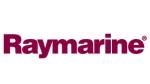 raymarine client